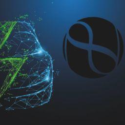 Neutrino Energy Group: Producción masiva de vehículos eléctricos con batería: ¿es solo una utopía?