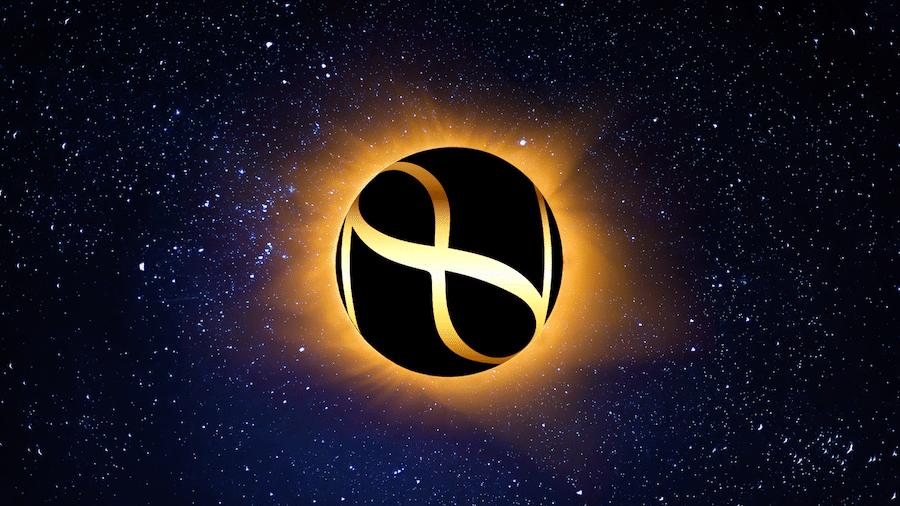 Neutrino Energy: Ayer utopía, hoy realidad en la producción de energía