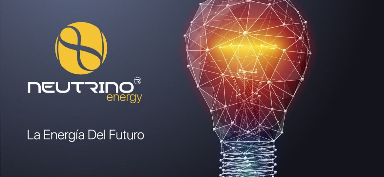 Neutrino Energy - Conceptos básicos físicos: ¿cómo funciona la producción de energía con neutrinos?