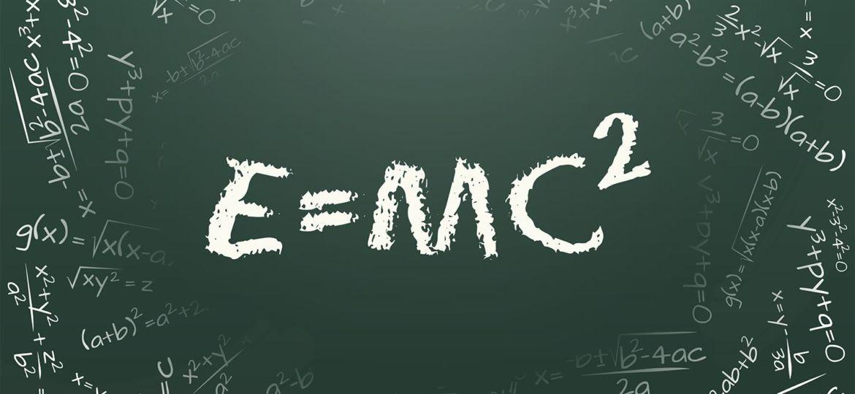Neutrino Energy, La Investigación De La Energía Neutrinovoltaica