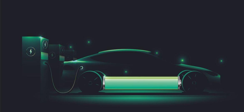 El clima y el dilema sobre la carga de los automóviles eléctricos sacuden la política