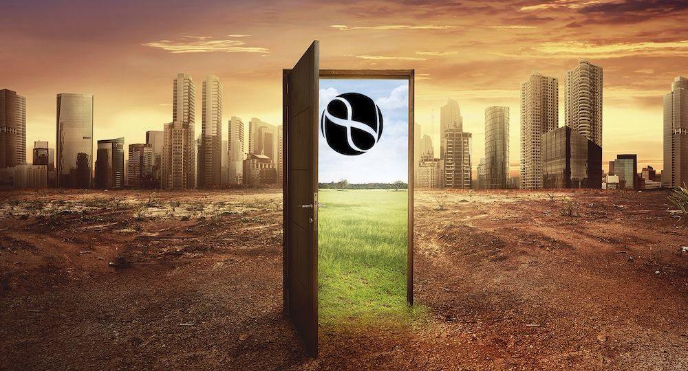 Detener el cambio climático: Neutrino Energy como solución