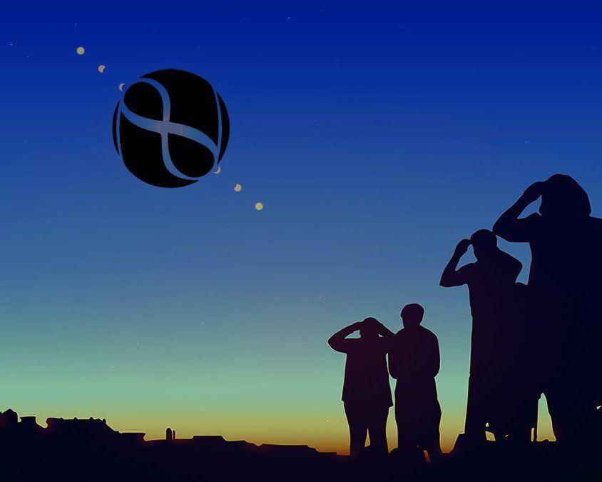 Neutrino Energy afirma que la energía de neutrinos libre permitirá que la sociedad evolucione