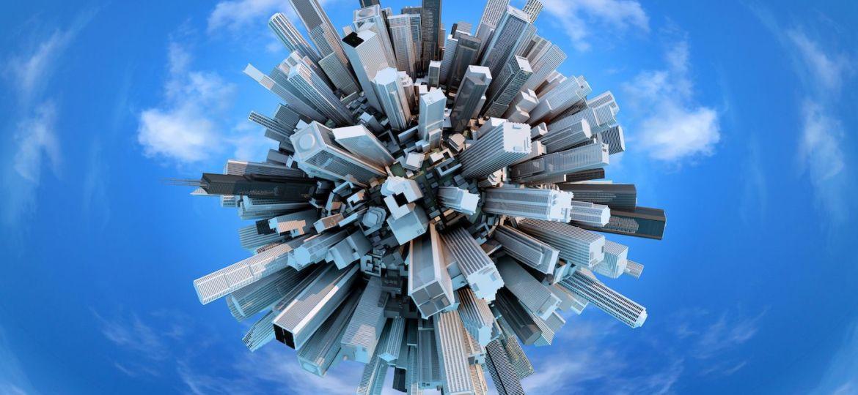 El Neutrino Energy Group lidera la revolución de la energía limpia