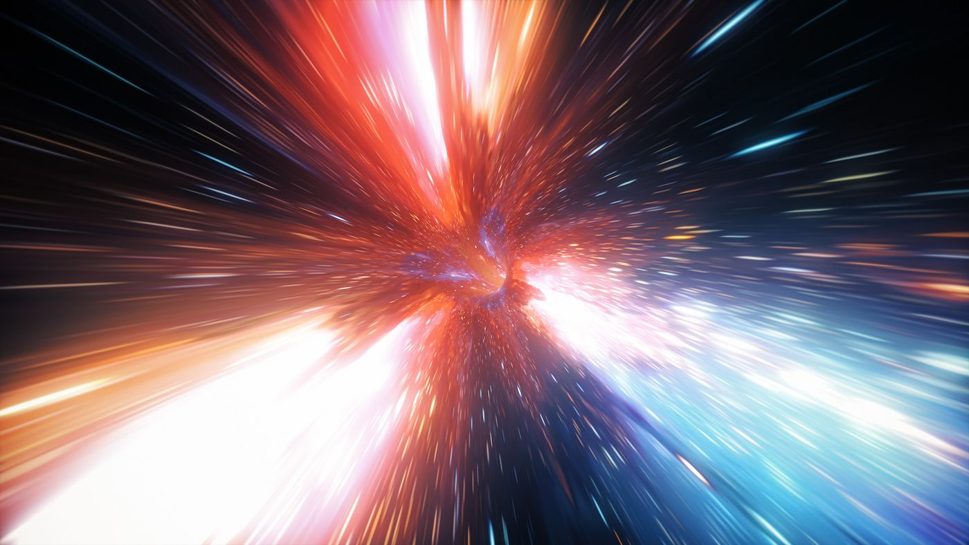 Neutrino Energy: La física de los neutrinos está ampliando los límites de lo posible