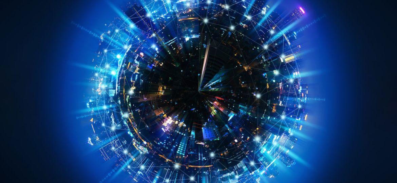 En el futuro, el Neutrino Energy Group impulsará el internet de las cosas
