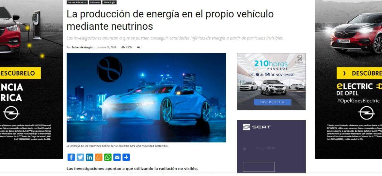neutrino-energie-x